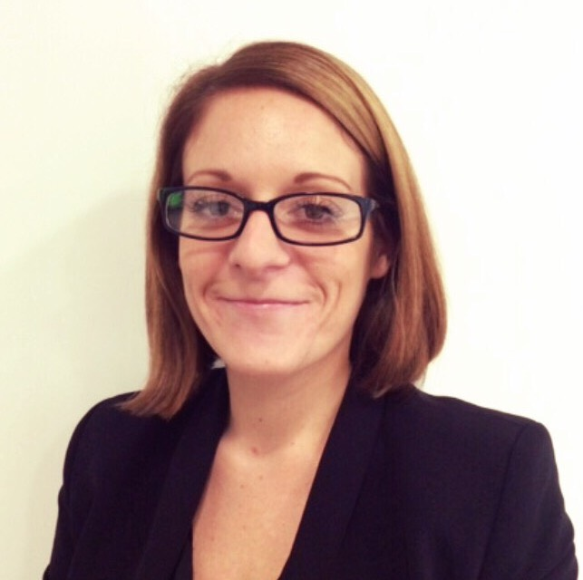Supercity Aparthotels appoint Clair Coates as Head of Sales