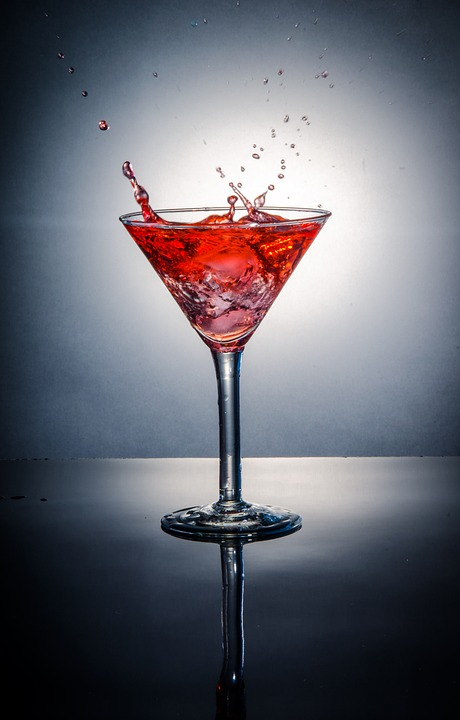 Top picks for cocktails in London