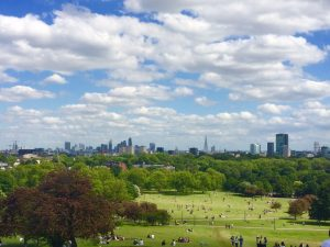 london_instagram_views_londonliving_life_summer_travel_explore