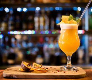 bar_rum_rumbar_london_londonstay_drink_cocktail_londondrinks_explore_travel_mayfair_westend