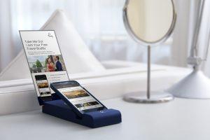 smartphone_iphone_handy_google_explorelondon_london_explore_guide
