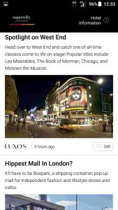 smartphone_iphone_handy_google_explorelondon_london_explore_westend_les_miserables