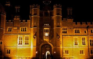 halloween_fire_scary_spooky_creepy_wow_london_aparthotels_apartment_hotel_hampton_court