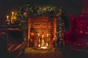 halloween_fire_scary_spooky_creepy_wow_london_aparthotels_apartment_hotel