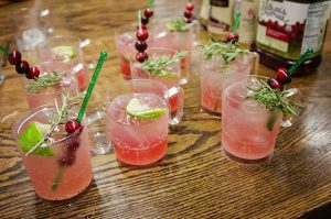 supercity_cocktail_london_londoner_aparthotel_travel_drinks_bars_vodka_cranberry_blush