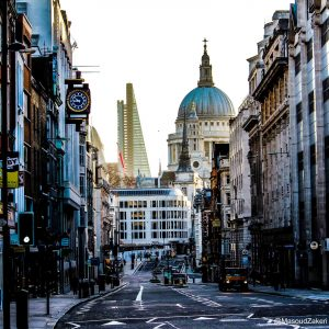 architecture_church_walk_walking_tour_supercity_apartment_hotel_london_travel_living_writing_fleet_street