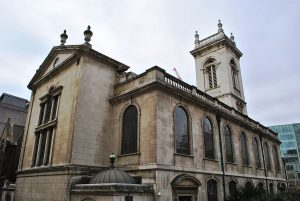architecture_church_walk_walking_tour_supercity_apartment_hotel_london_travel_living_writing_holborn_church