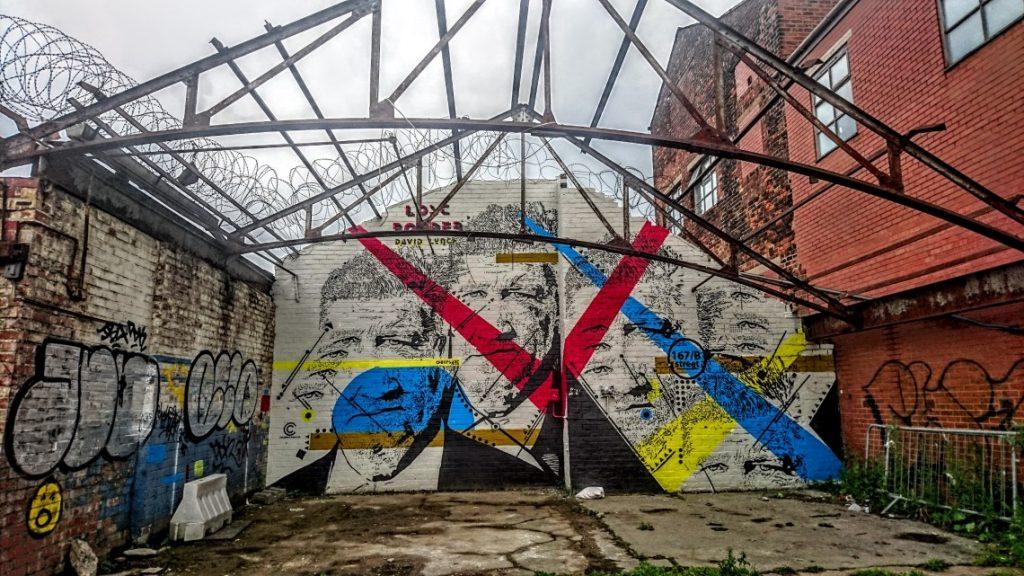 manchester_walk_city_explore_northern_quarter_supercity_aparthotels_apartment_hotel_church_street_industrial_refugee_street_art_lynch