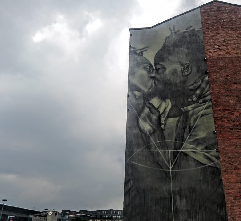 manchester_walk_city_explore_northern_quarter_supercity_aparthotels_apartment_hotel_church_street_industrial_refugee_street_art_gay