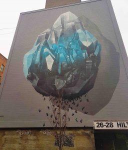 manchester_walk_city_explore_northern_quarter_supercity_aparthotels_apartment_hotel_church_street_industrial_refugee_street_art