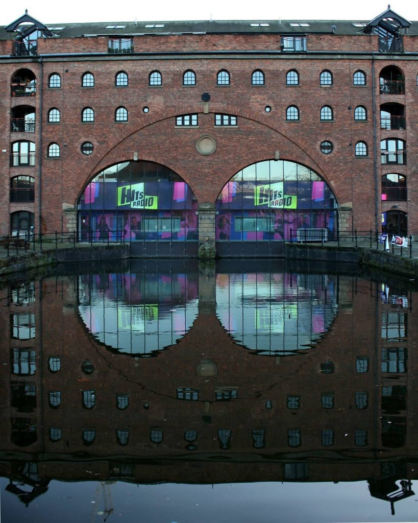manchester_walk_city_explore_northern_quarter_supercity_aparthotels_apartment_hotel_church_street_industrial