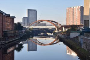 love_manchester_why_I_travel_adventure_supercity_aparthotels_apartment_hotels_sky_bridge