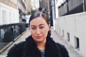 Jess_london_living_socialising_free_travel_explore_sales