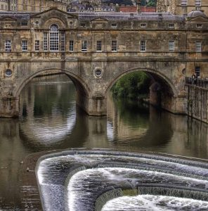 london_bath_supercity_explore_get_out_aparthotels_apartment_hotel