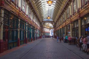 london_harry_potter_explore_supercity_aparthotels_apartment_travel_life_leadenhall_diagon_alley