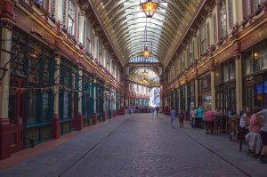 london_harry_potter_explore_supercity_aparthotels_apartment_travel_life_leadenhall_diagon_alley
