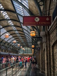 london_harry_potter_explore_supercity_aparthotels_apartment_travel_life