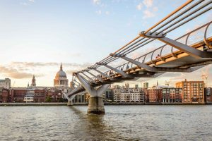 london_harry_potter_explore_supercity_aparthotels_apartment_travel_life_millenium_bridge