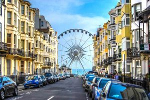 london_day_escapes_supercity_aparthotels_beach_brighton_travel