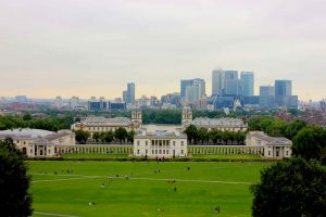 london_day_escapes_supercity_aparthotels_beach_brighton_travel_greenwich