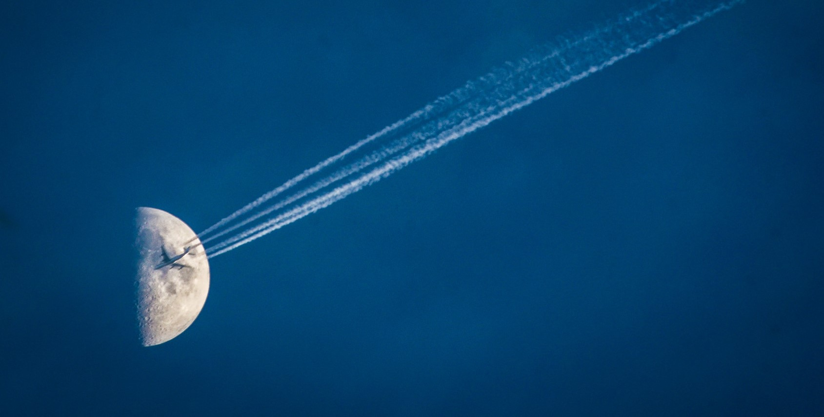 eco-friendly airlines