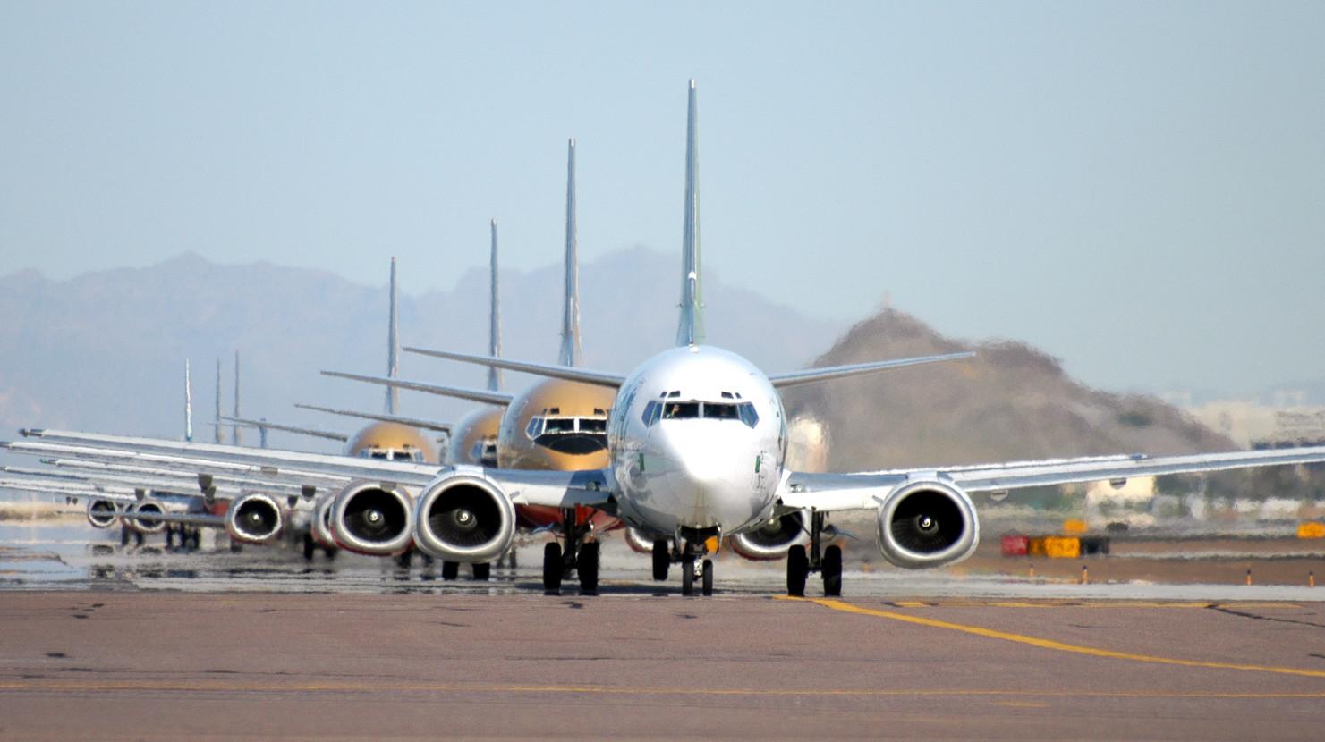refund flights coronavirus