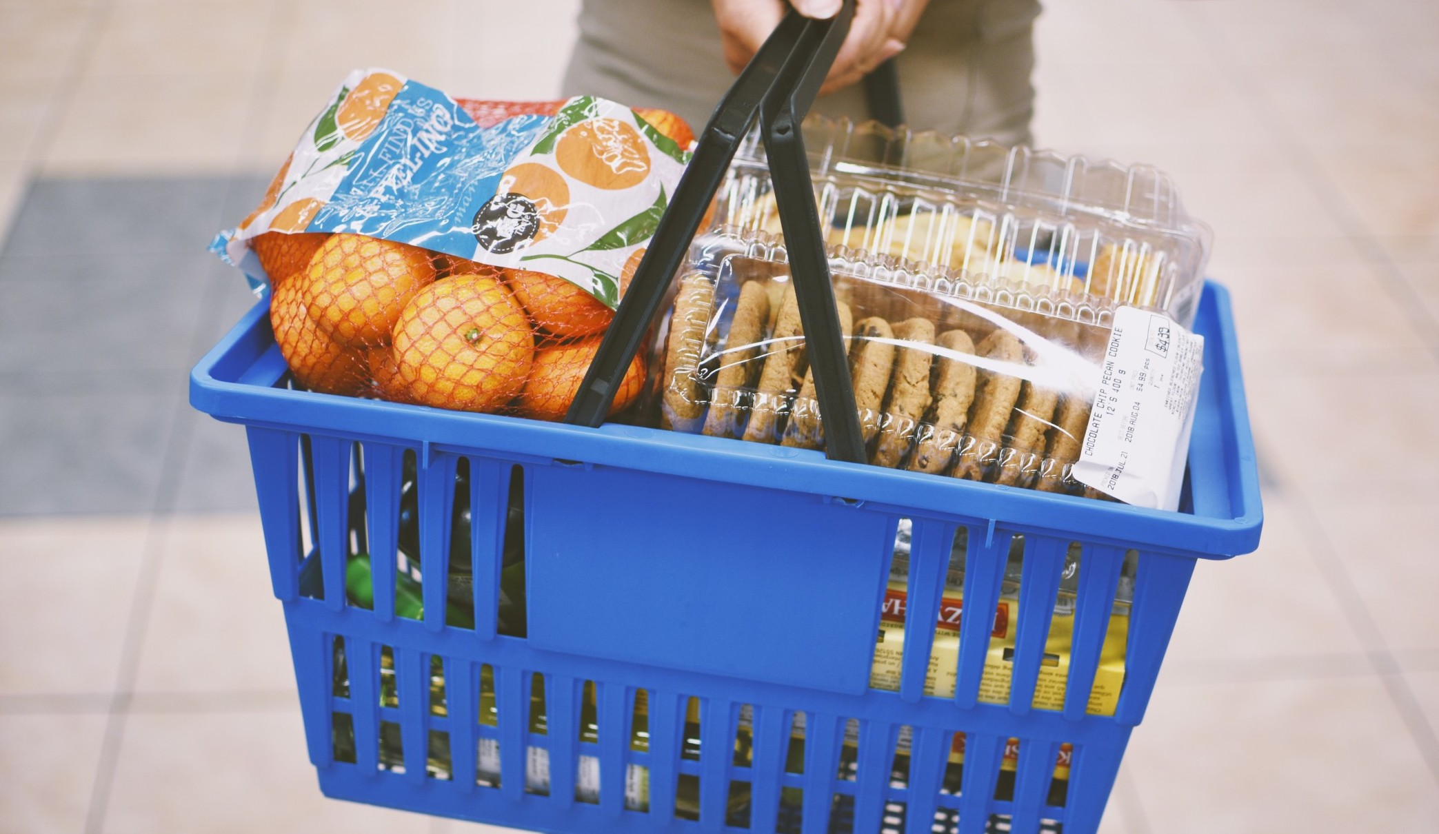 foodbanks uk initiatives during coronavirus