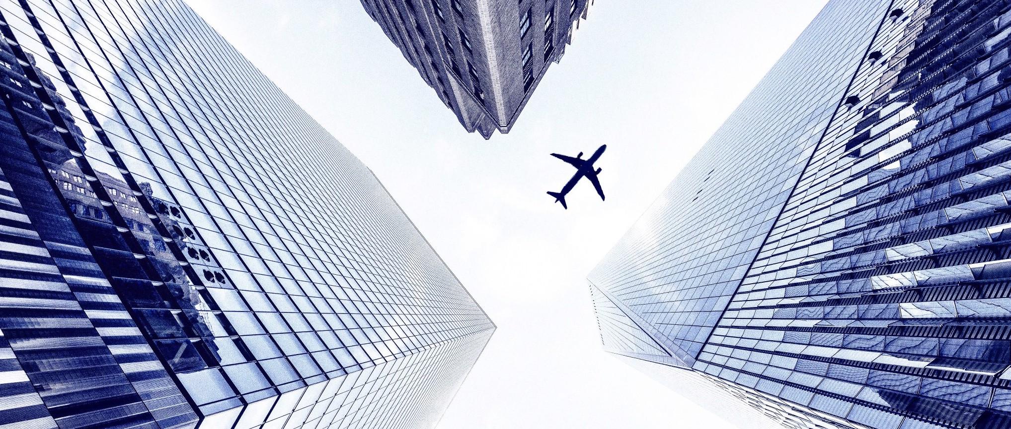 future of travel after coronavirus