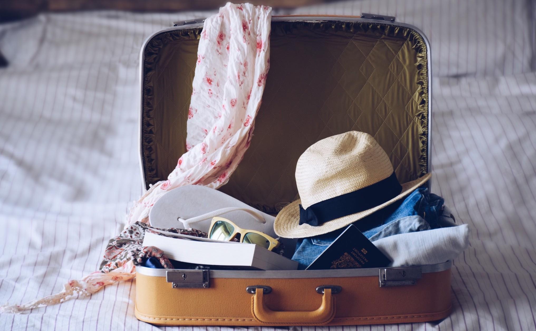 when to book travel later in year coronavirus